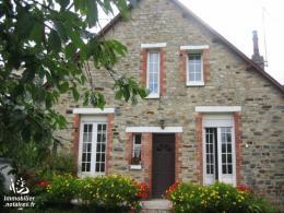 Location Maison 5 pièces Rennes