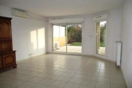 Achat Appartement 4 pièces Le Pontet