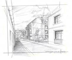 Achat Appartement 3 pièces St Lunaire