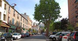 Achat Commerce Le Pre St Gervais