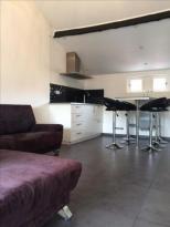 Location Appartement 2 pièces Soisy sous Montmorency