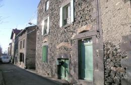 Location Maison 4 pièces Romagnat