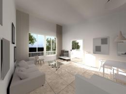 Achat Appartement 4 pièces Bastelicaccia