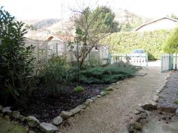 Location Maison 5 pièces Ampuis