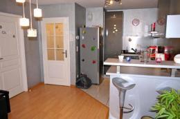Achat Appartement 2 pièces Illange