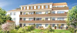 Achat Appartement 2 pièces Port de Bouc