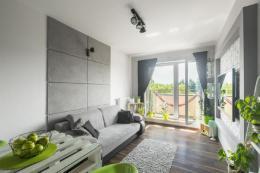 Achat Appartement 2 pièces Wasquehal