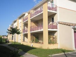 Location Appartement 3 pièces Montbeton