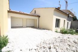 Achat Villa 5 pièces Auribeau sur Siagne