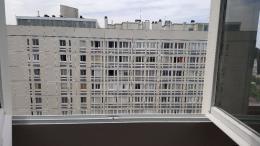 Appartement Paris 19 &bull; <span class='offer-area-number'>45</span> m² environ &bull; <span class='offer-rooms-number'>2</span> pièces