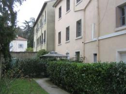 Location Appartement 2 pièces Lyon 05