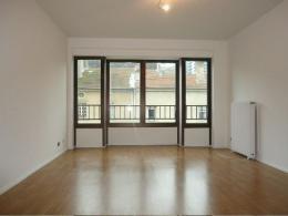 Location Appartement 2 pièces Nancy