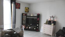 Achat Appartement 2 pièces St Andre de Cubzac