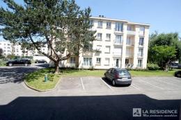 Achat Appartement 3 pièces Les Clayes sous Bois