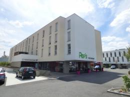 Achat studio Rennes