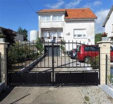 Achat Maison 7 pièces Bouzonville