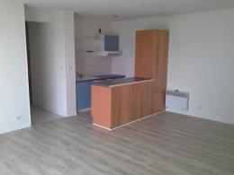 Appartement La Rochelle &bull; <span class='offer-area-number'>67</span> m² environ &bull; <span class='offer-rooms-number'>3</span> pièces
