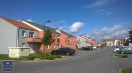 Location Appartement 3 pièces Ruitz