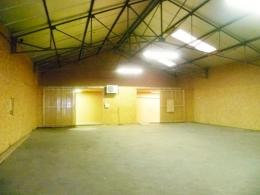 Location studio Plesse
