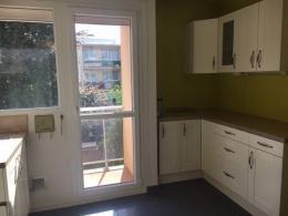 Achat Appartement 3 pièces Quincy sous Senart