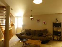 Location Appartement 3 pièces Voreppe