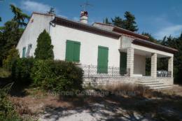 Location Maison 4 pièces La Ciotat