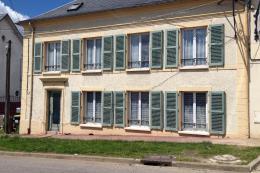Location Maison 4 pièces Limay