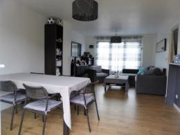 Achat Maison 4 pièces Faches Thumesnil