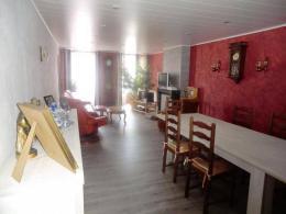 Achat Appartement 7 pièces Champagnole