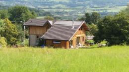 Maison Cercier &bull; <span class='offer-area-number'>140</span> m² environ &bull; <span class='offer-rooms-number'>4</span> pièces