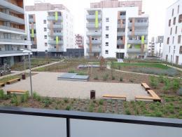 Location Appartement 3 pièces Lingolsheim