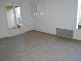 Location Appartement 3 pièces L Isle sur la Sorgue