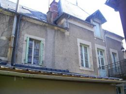 Achat Maison 10 pièces Le Chatelet