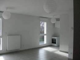 Location studio Freyming Merlebach