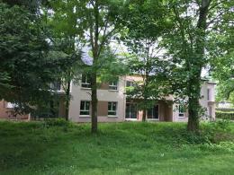 Location Appartement 3 pièces Bosguerard de Marcouville