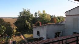 Achat Maison 6 pièces Labastide d Anjou