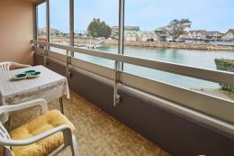 Achat Appartement 2 pièces Courseulles sur Mer