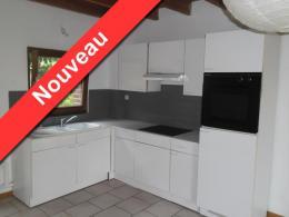 Location Appartement 2 pièces Hellemmes Lille