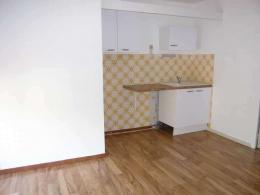 Location Appartement 2 pièces Flers