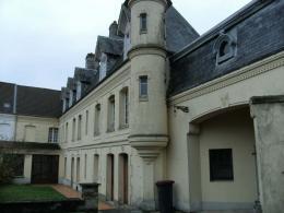 Achat Maison 10 pièces Crecy en Ponthieu