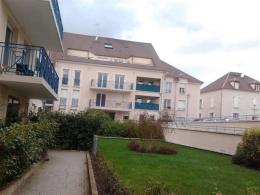 Location Appartement 3 pièces Vemars