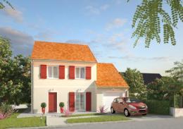 Achat Maison Butry sur Oise