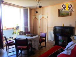 Achat Appartement 4 pièces Marignane