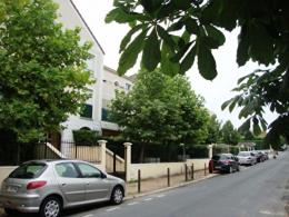Appartement Gournay sur Marne &bull; <span class='offer-area-number'>64</span> m² environ &bull; <span class='offer-rooms-number'>3</span> pièces