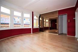 Achat Appartement 3 pièces Malo les Bains