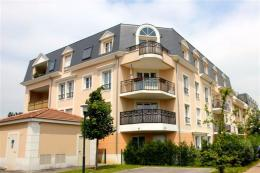 Appartement Emerainville &bull; <span class='offer-area-number'>48</span> m² environ &bull; <span class='offer-rooms-number'>2</span> pièces