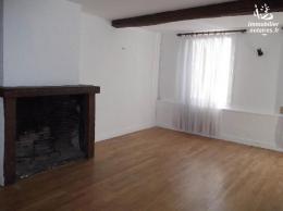 Location Appartement 5 pièces Jargeau