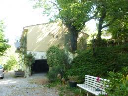 Achat Maison 4 pièces La Bollene Vesubie