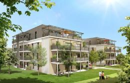 Achat Appartement 4 pièces Saint-Jean-de-Braye