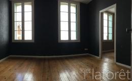 Location Appartement 3 pièces Thuir